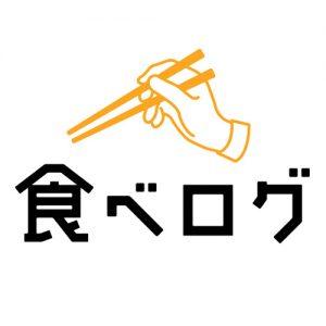 【大曽根・居酒屋】17