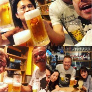 【大曽根・居酒屋】88